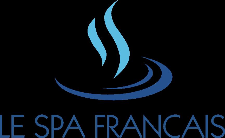 Le Spa Français
